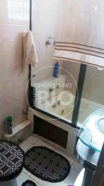 Melhores Imóveis no Rio - Apartamento 2 quartos na Tijuca - MIR1546 - 13