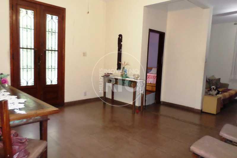 Melhores Imóveis no Rio - Casa 3 quartos no Andaraí - MIR1550 - 7