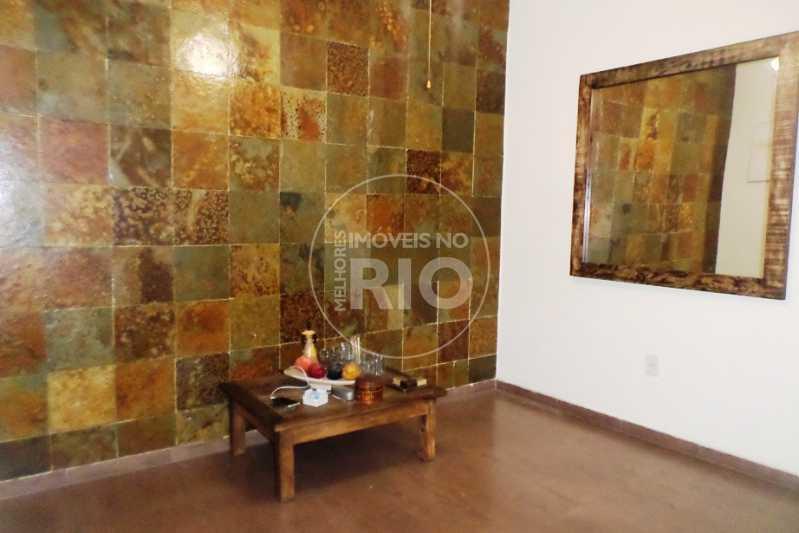 Melhores Imóveis no Rio - Casa 3 quartos no Andaraí - MIR1550 - 8