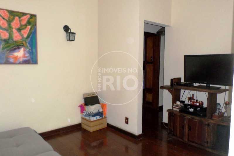 Melhores Imóveis no Rio - Casa 3 quartos no Andaraí - MIR1550 - 9