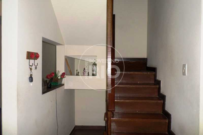 Melhores Imóveis no Rio - Casa 3 quartos no Andaraí - MIR1550 - 11
