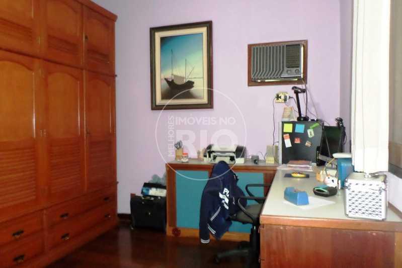 Melhores Imóveis no Rio - Casa 3 quartos no Andaraí - MIR1550 - 14