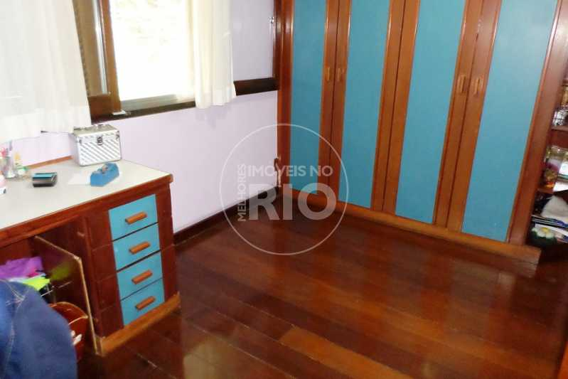 Melhores Imóveis no Rio - Casa 3 quartos no Andaraí - MIR1550 - 15