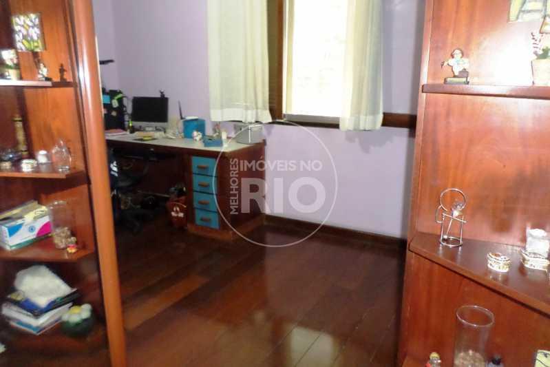Melhores Imóveis no Rio - Casa 3 quartos no Andaraí - MIR1550 - 17