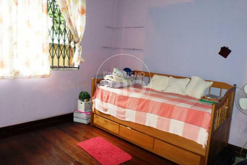 Melhores Imóveis no Rio - Casa 3 quartos no Andaraí - MIR1550 - 19