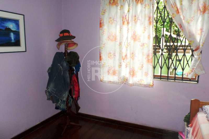 Melhores Imóveis no Rio - Casa 3 quartos no Andaraí - MIR1550 - 20