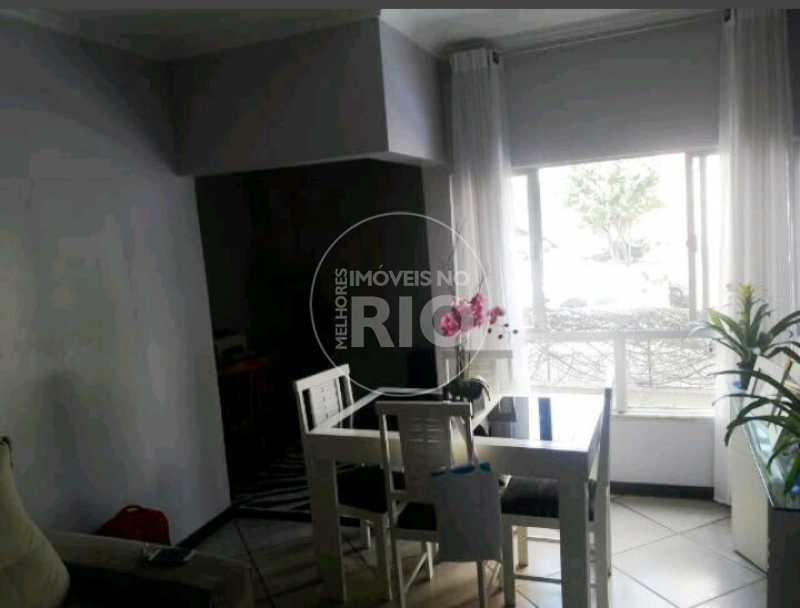 Melhores Imóveis no Rio - Apartamento 2 quarto no Rio Comprido - MIR1553 - 4