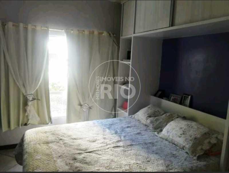 Melhores Imóveis no Rio - Apartamento 2 quarto no Rio Comprido - MIR1553 - 7