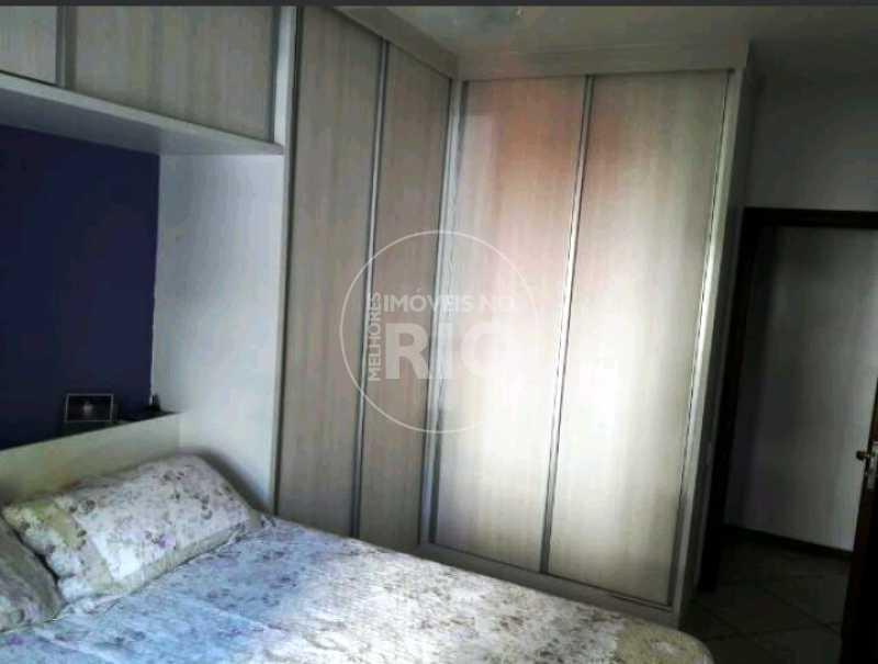 Melhores Imóveis no Rio - Apartamento 2 quarto no Rio Comprido - MIR1553 - 8