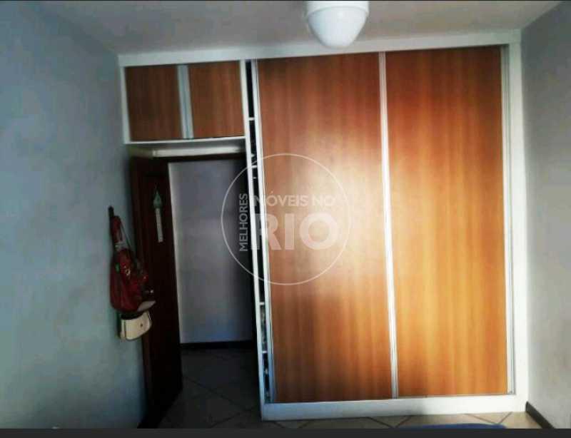 Melhores Imóveis no Rio - Apartamento 2 quarto no Rio Comprido - MIR1553 - 11