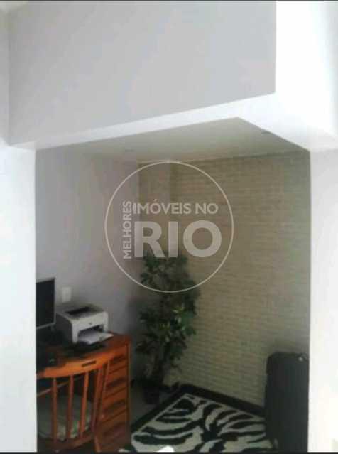 Melhores Imóveis no Rio - Apartamento 2 quarto no Rio Comprido - MIR1553 - 12