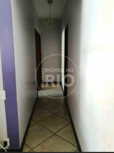 Melhores Imóveis no Rio - Apartamento 2 quarto no Rio Comprido - MIR1553 - 13