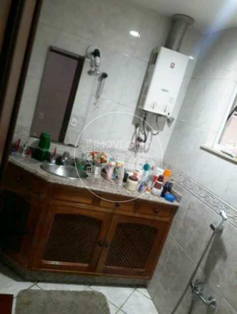 Melhores Imóveis no Rio - Apartamento 2 quarto no Rio Comprido - MIR1553 - 14