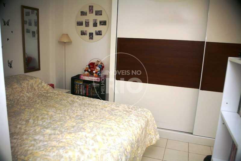 Melhores Imóveis no Rio - Apartamento 2 quartos no Recreio - MIR1554 - 9