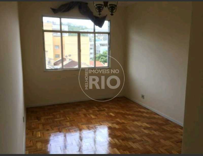 Melhores Imóveis no Rio - Apartamento 2 quartos em Vila Isabel - MIR1555 - 1