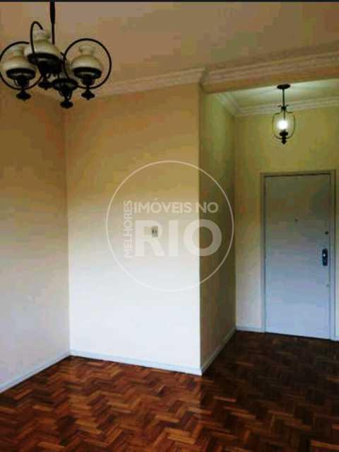 Melhores Imóveis no Rio - Apartamento 2 quartos em Vila Isabel - MIR1555 - 4