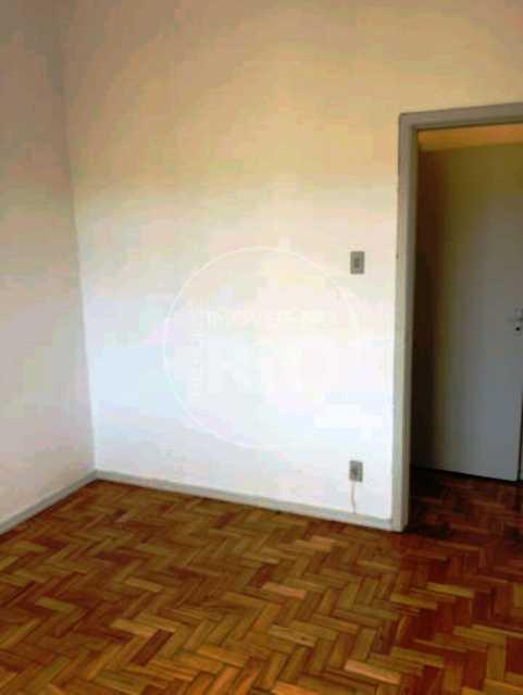 Melhores Imóveis no Rio - Apartamento 2 quartos em Vila Isabel - MIR1555 - 5