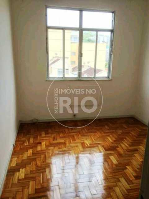 Melhores Imóveis no Rio - Apartamento 2 quartos em Vila Isabel - MIR1555 - 6