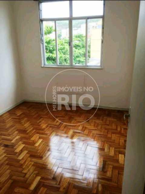 Melhores Imóveis no Rio - Apartamento 2 quartos em Vila Isabel - MIR1555 - 7