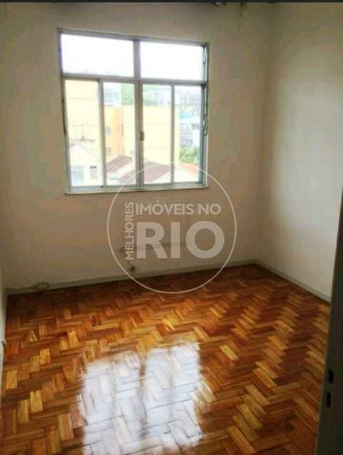 Melhores Imóveis no Rio - Apartamento 2 quartos em Vila Isabel - MIR1555 - 8