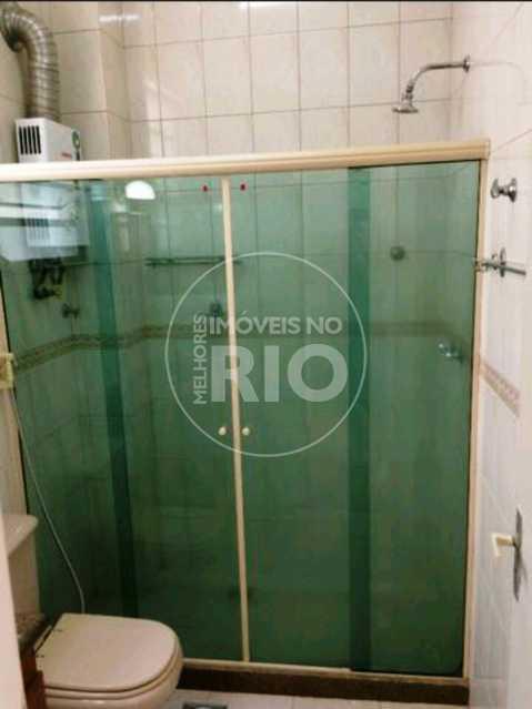 Melhores Imóveis no Rio - Apartamento 2 quartos em Vila Isabel - MIR1555 - 9