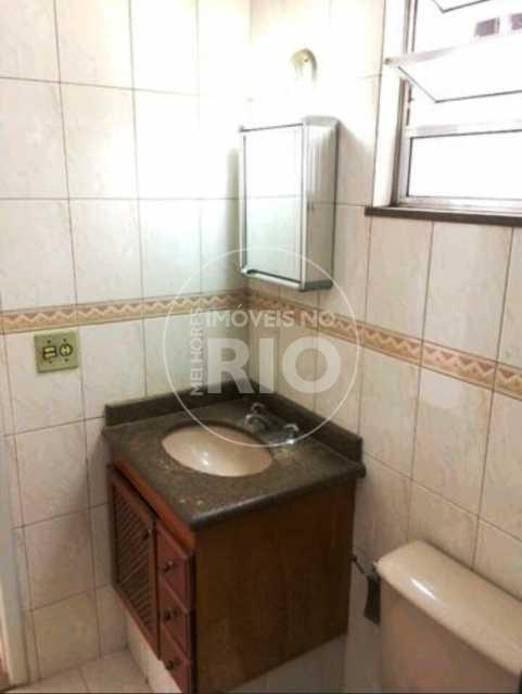 Melhores Imóveis no Rio - Apartamento 2 quartos em Vila Isabel - MIR1555 - 10