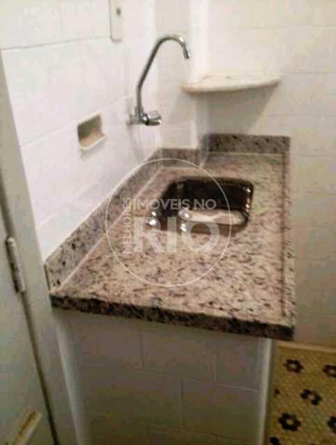 Melhores Imóveis no Rio - Apartamento 2 quartos em Vila Isabel - MIR1555 - 11