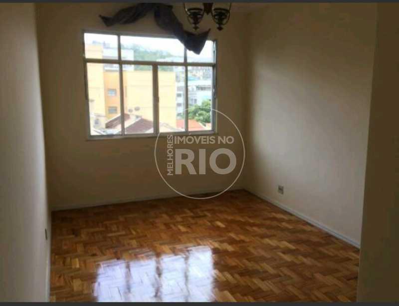 Melhores Imóveis no Rio - Apartamento 2 quartos em Vila Isabel - MIR1555 - 12