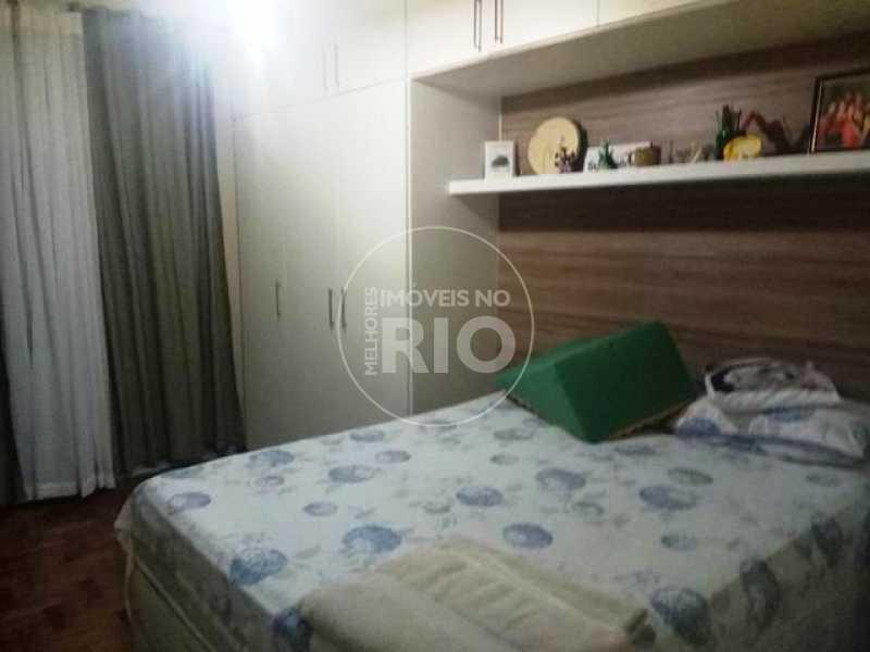 Melhores Imóveis no Rio - Apartamento 2 quartos na Tijuca - MIR1557 - 4