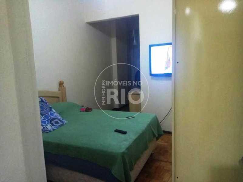 Melhores Imóveis no Rio - Apartamento 2 quartos na Tijuca - MIR1557 - 5