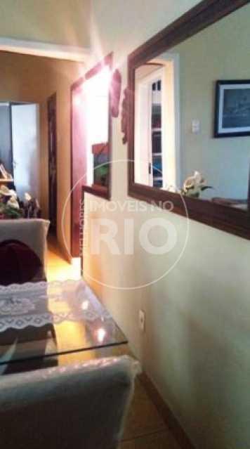 Melhores Imóveis no Rio - Apartamento 3 quartos na Tijuca - MIR1560 - 6