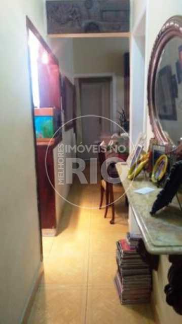 Melhores Imóveis no Rio - Apartamento 3 quartos na Tijuca - MIR1560 - 7