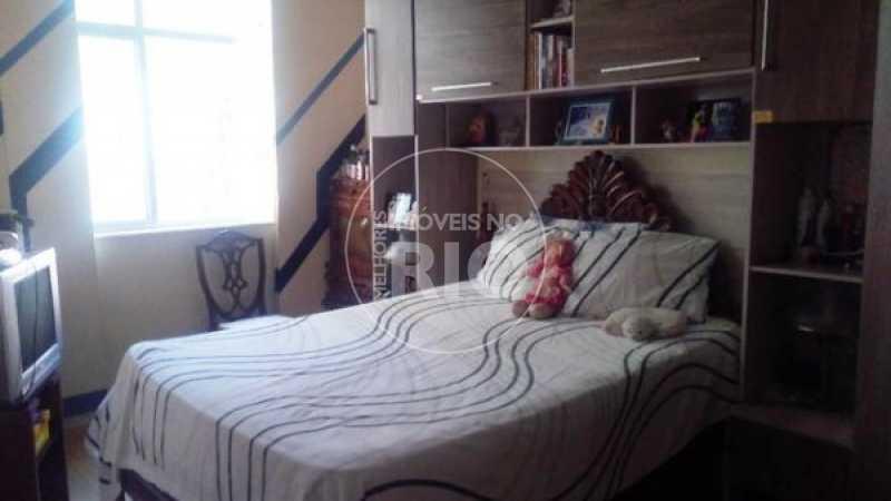 Melhores Imóveis no Rio - Apartamento 3 quartos na Tijuca - MIR1560 - 8