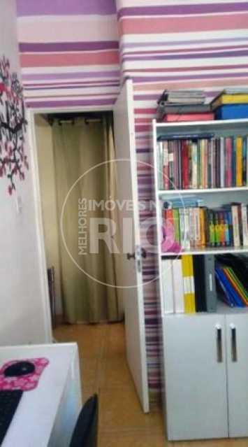 Melhores Imóveis no Rio - Apartamento 3 quartos na Tijuca - MIR1560 - 10