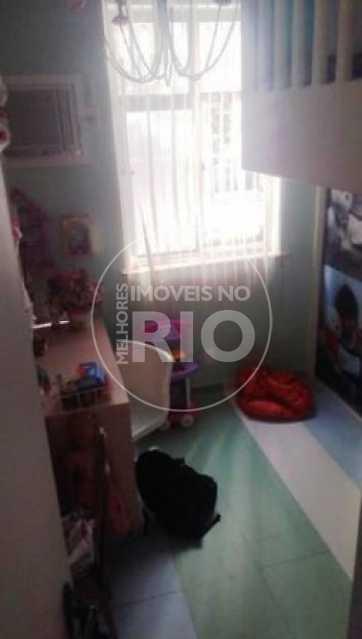 Melhores Imóveis no Rio - Apartamento 3 quartos na Tijuca - MIR1560 - 11