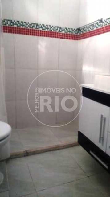 Melhores Imóveis no Rio - Apartamento 3 quartos na Tijuca - MIR1560 - 12
