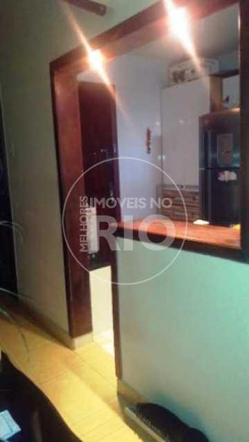 Melhores Imóveis no Rio - Apartamento 3 quartos na Tijuca - MIR1560 - 13