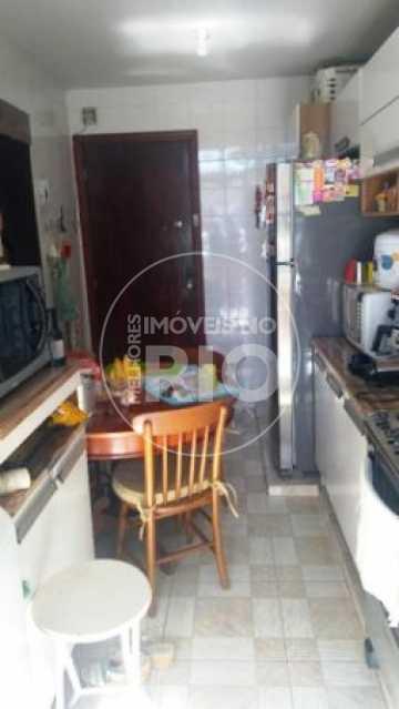 Melhores Imóveis no Rio - Apartamento 3 quartos na Tijuca - MIR1560 - 17