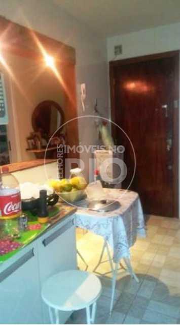 Melhores Imóveis no Rio - Apartamento 3 quartos na Tijuca - MIR1560 - 18