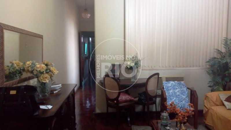 Melhores Imóveis no Rio - Apartamento 2 quartos à venda Estácio, Rio de Janeiro - R$ 250.000 - MIR1562 - 5