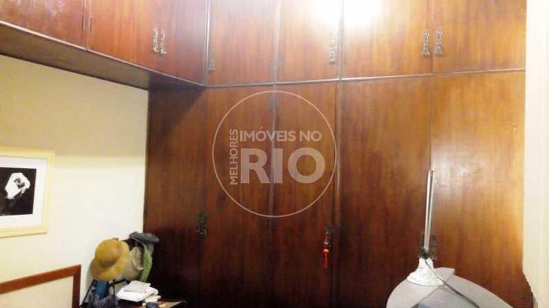 Melhores Imóveis no Rio - Apartamento 2 quartos à venda Estácio, Rio de Janeiro - R$ 250.000 - MIR1562 - 6
