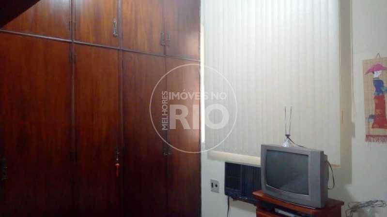 Melhores Imóveis no Rio - Apartamento 2 quartos à venda Estácio, Rio de Janeiro - R$ 250.000 - MIR1562 - 7
