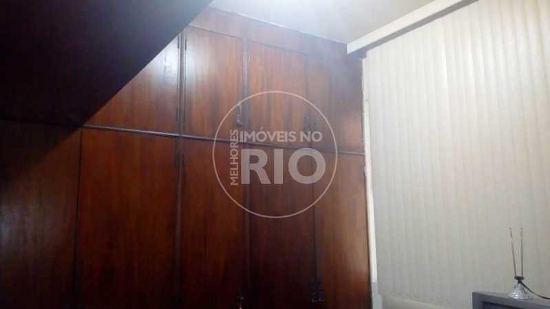 Melhores Imóveis no Rio - Apartamento 2 quartos à venda Estácio, Rio de Janeiro - R$ 250.000 - MIR1562 - 8