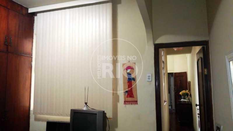 Melhores Imóveis no Rio - Apartamento 2 quartos à venda Estácio, Rio de Janeiro - R$ 250.000 - MIR1562 - 9