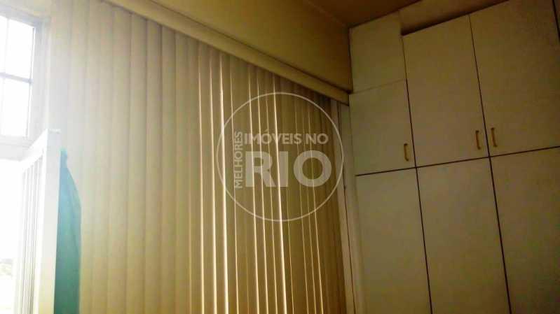 Melhores Imóveis no Rio - Apartamento 2 quartos à venda Estácio, Rio de Janeiro - R$ 250.000 - MIR1562 - 11