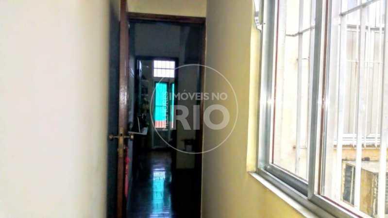 Melhores Imóveis no Rio - Apartamento 2 quartos à venda Estácio, Rio de Janeiro - R$ 250.000 - MIR1562 - 12