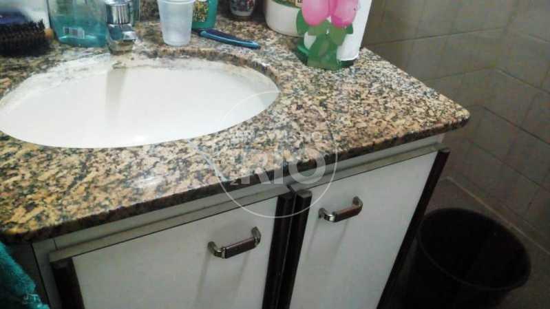 Melhores Imóveis no Rio - Apartamento 2 quartos à venda Estácio, Rio de Janeiro - R$ 250.000 - MIR1562 - 13