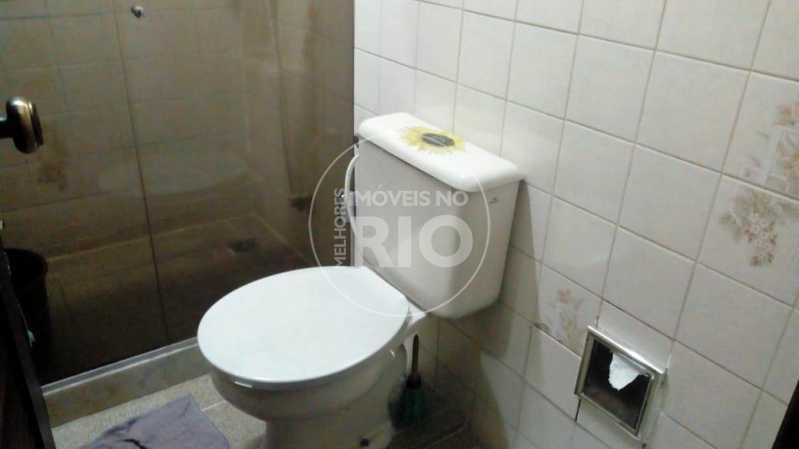 Melhores Imóveis no Rio - Apartamento 2 quartos à venda Estácio, Rio de Janeiro - R$ 250.000 - MIR1562 - 14