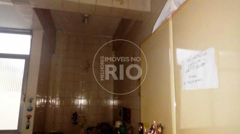 Melhores Imóveis no Rio - Apartamento 2 quartos à venda Estácio, Rio de Janeiro - R$ 250.000 - MIR1562 - 15
