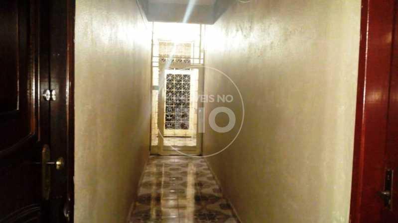 Melhores Imóveis no Rio - Apartamento 2 quartos à venda Estácio, Rio de Janeiro - R$ 250.000 - MIR1562 - 20